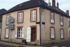 Maison Condé-en-Brie (02330)