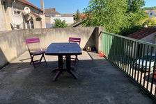 Location Appartement Charly (02310)