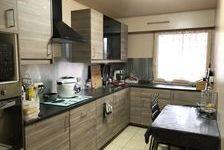 Appartement 3 pièces 179000 Sevran (93270)