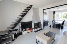 Appartement 4 pièces 204000 Chelles (77500)
