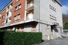Vente Appartement Decazeville (12300)