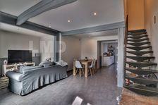 Vente Maison Grisolles (82170)