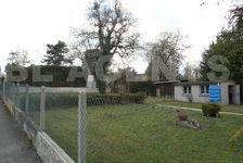Vente Terrain Lagny-sur-Marne (77400)