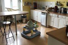 Vente Appartement Mandeure (25350)