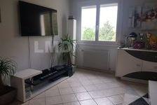 Appartement Rodez (12000)