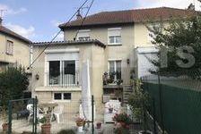 Jolie maison de ville 138400 Soissons (02200)