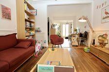 Maison meuliere centre ville de rosny 477000 Rosny-sous-Bois (93110)