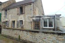 Maison Avallon (89200)
