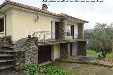 Maison Decazeville (12300)