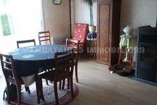 maison/villa 4 pièce(s) 55 m2 113000 Morannes (49640)