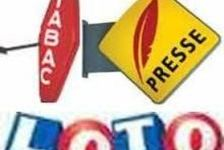 EXCLUSIVITE - FOND DE COMMERCE - BAR-TABAC-RESTAURANT - IDEAL COUPLE 150000