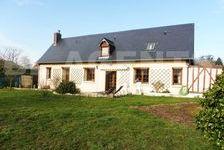 Vente Maison Offranville (76550)