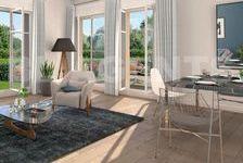 Un appartement aux prestations soignées ! 720000 Ville-d'Avray (92410)