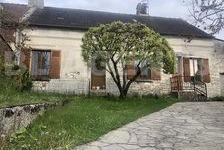 Vente Maison Villers-Cotterêts (02600)