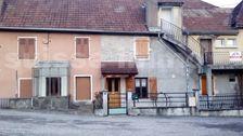 Maison Baume les Dames 155000