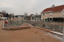 Vente Terrain Marnay (70150)