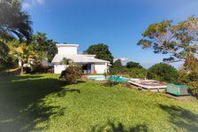 Villa - T4 - 144 m² - Parcelle 6500 m² - Vue Océan Imprenable - Piscine 1358500