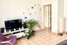 Vente Appartement Soisy-sous-Montmorency (95230)