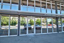 BESANCON 130 m² de bureaux à louer en ZFU 1400