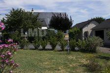 Vente Maison Juigné-sur-Loire (49610)