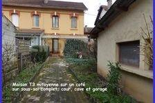 Vente Maison Viviez (12110)