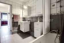 Vente Appartement Forbach (57600)
