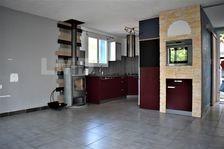Vente Maison Decazeville (12300)