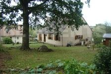 Vente Maison Betz (60620)