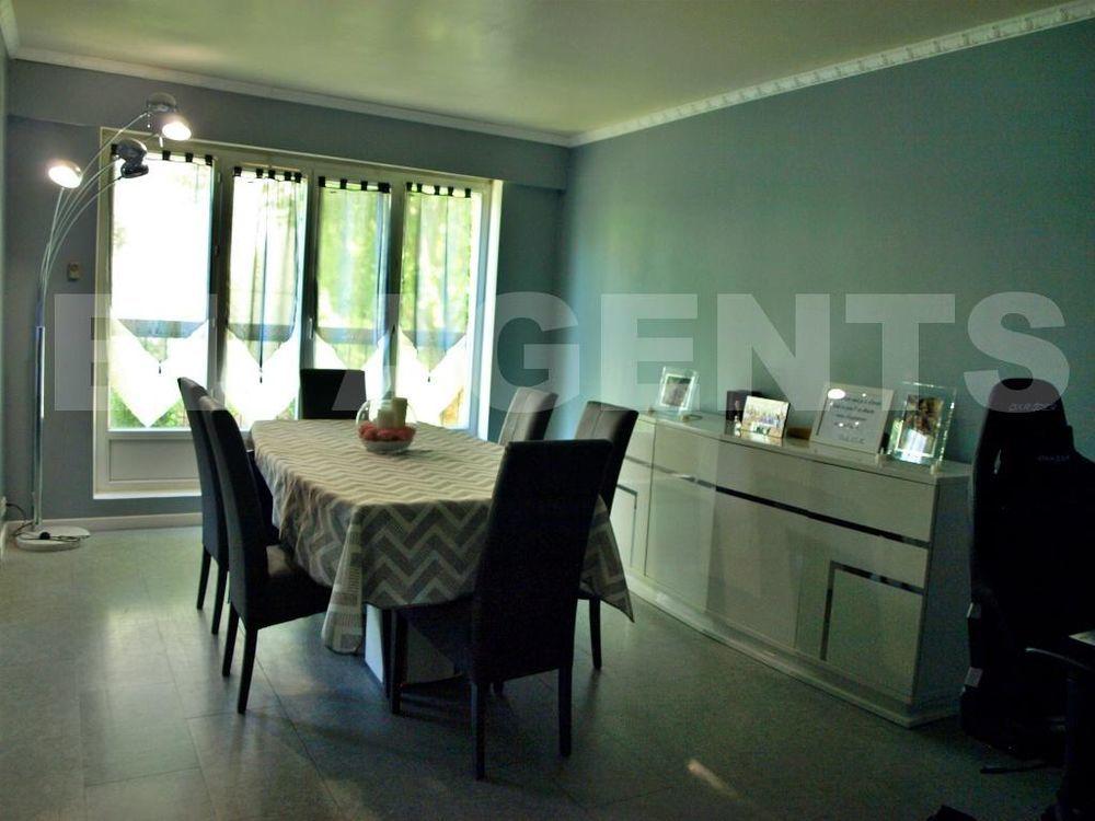 Vente Appartement Appartement F4 73m2  à Chilly-mazarin