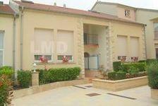 Location Maison Saulxures-lès-Nancy (54420)