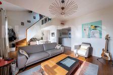 Vente Loft Maisons-Alfort (94700)