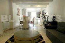 Vente Appartement Bargemon (83830)