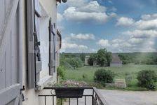 Vente Maison Saint-Julien (83560)