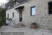 Maison de village 7 pièces 150m2, Valady 420945 Valady (12330)