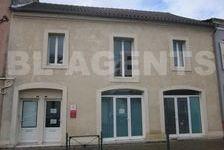 Vente Immeuble Maubourguet (65700)