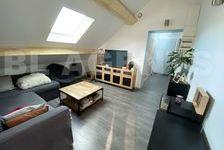 Vente Appartement Chaumes-en-Brie (77390)