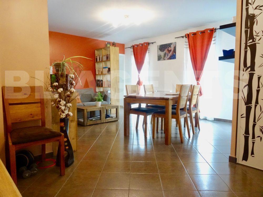 Vente Appartement BEL F3 A MEAUX  à Meaux