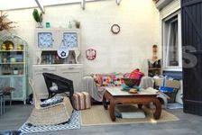 maison/villa 6 pièce(s) 92 m2 121000 Lens (62300)