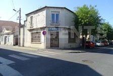 Vente Loft Villeparisis (77270)