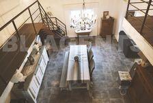 Vente Maison Bruille-Saint-Amand (59199)