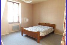 Location Appartement Decazeville (12300)