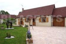maison/villa 6 pièce(s) 130 m2 199500 Évreux (27000)