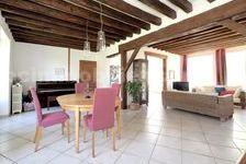 Maison Blandy (77115)