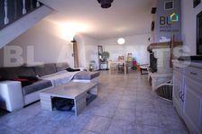 Belle maison briarde de 98m² sur 384 m² de terrain !! 209000 Coulommiers (77120)