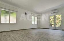 maison/villa 4 pièce(s) 83 m2 373500 Aulnay-sous-Bois (93600)