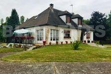 Vente Maison Charmoy (10290)