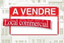 Fréjus (83600) - Local commercial neuf de 113 m² (Duplex) - Entrée individuelle - Proche toutes commodités 178500