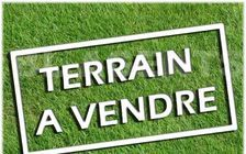 Vente Terrain Mareuil-lès-Meaux (77100)