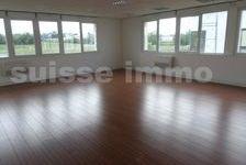 bureaux 4 pièce(s) 150 m2 109900