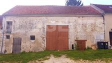 Vente Maison Coulommiers (77120)
